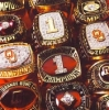 Grading realignment winners... - last post by sawemoff